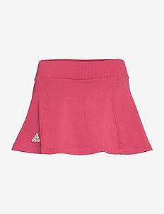 SKIRT PRIMEKNIT P.BLUE - jupes de sport - pink