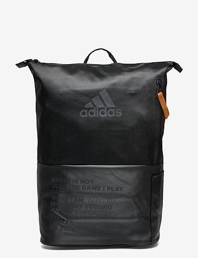 Backpack MULTIGAME - vesker for racketsport - u44/vintage