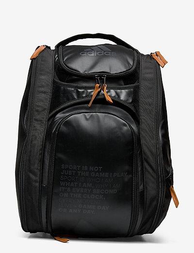 Racket Bag MULTIGAME - vesker for racketsport - u44/vintage