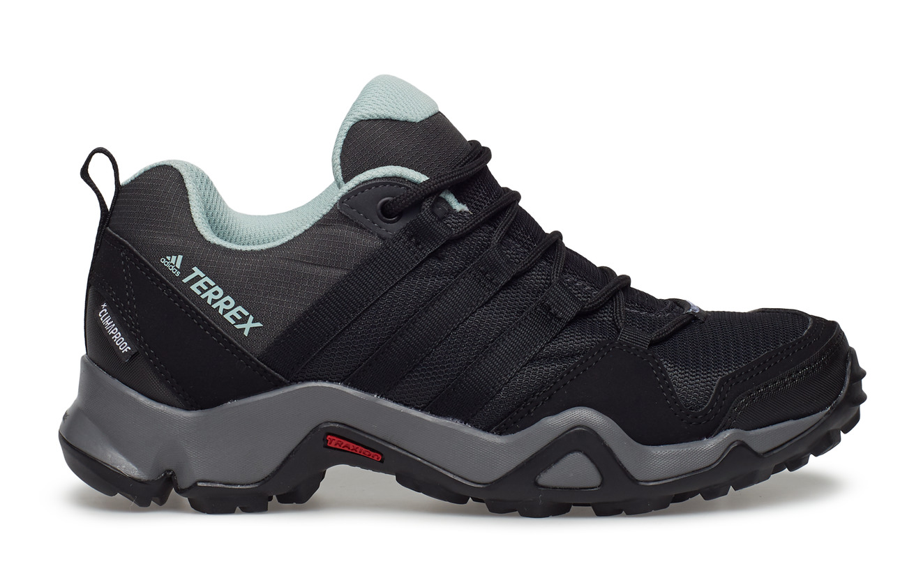 Cp Ax2 U Terrex Adidas W Te Sy L Cblack Te S ashgrn Ru cblack paEw5q5