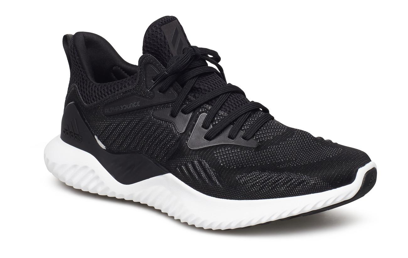 online retailer 7c3e4 90664 adidas alphabounce beyond m