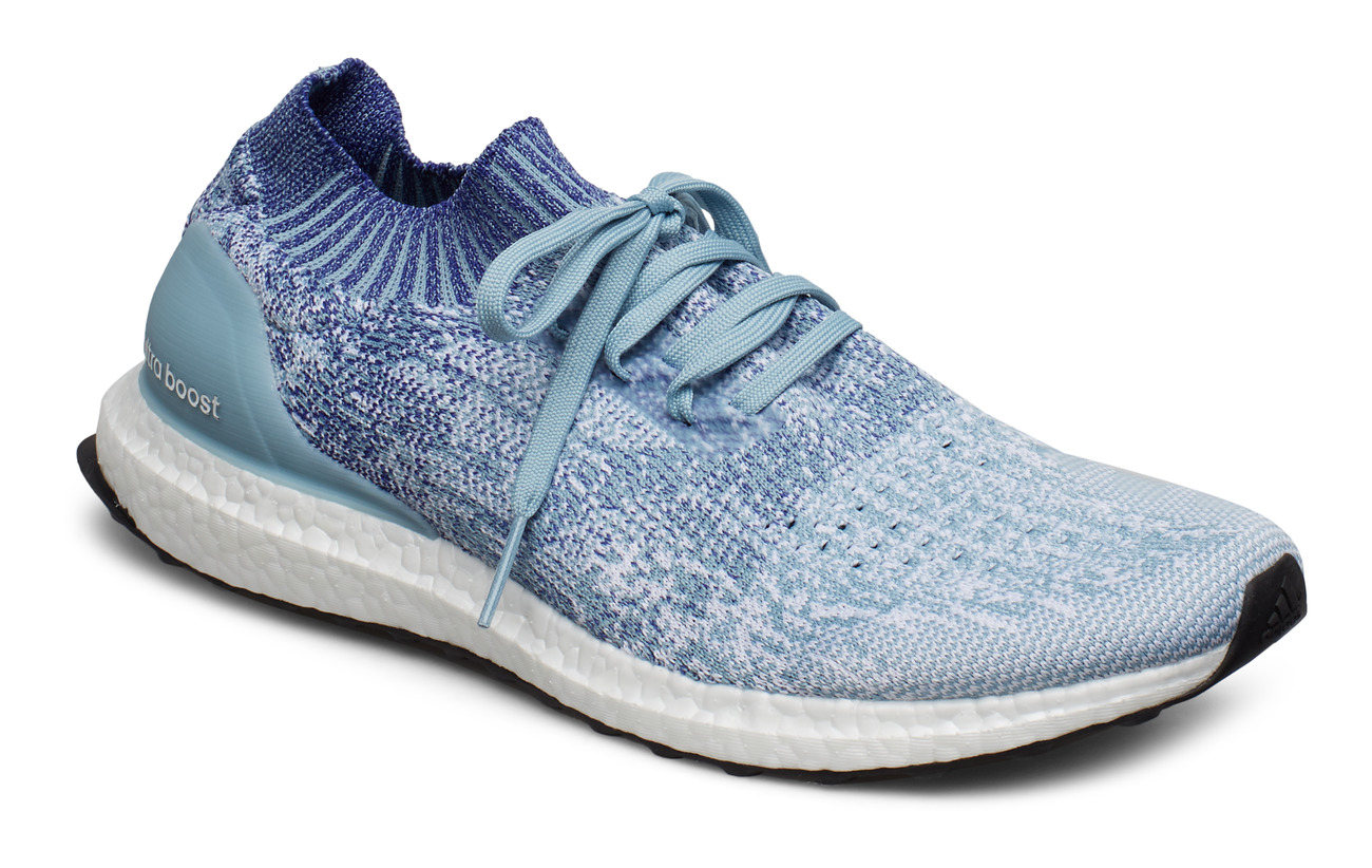 finest selection 6bcb4 a54a8 UltraBOOST Uncaged