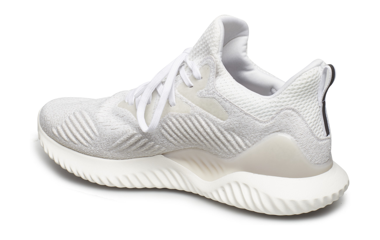 Adidas W Alphabounce Textile Ftwwht Synthetic Supérieure Beyond Partie Textile gretwo Doublure Outsole Caoutchouc greone rwrZEfx8