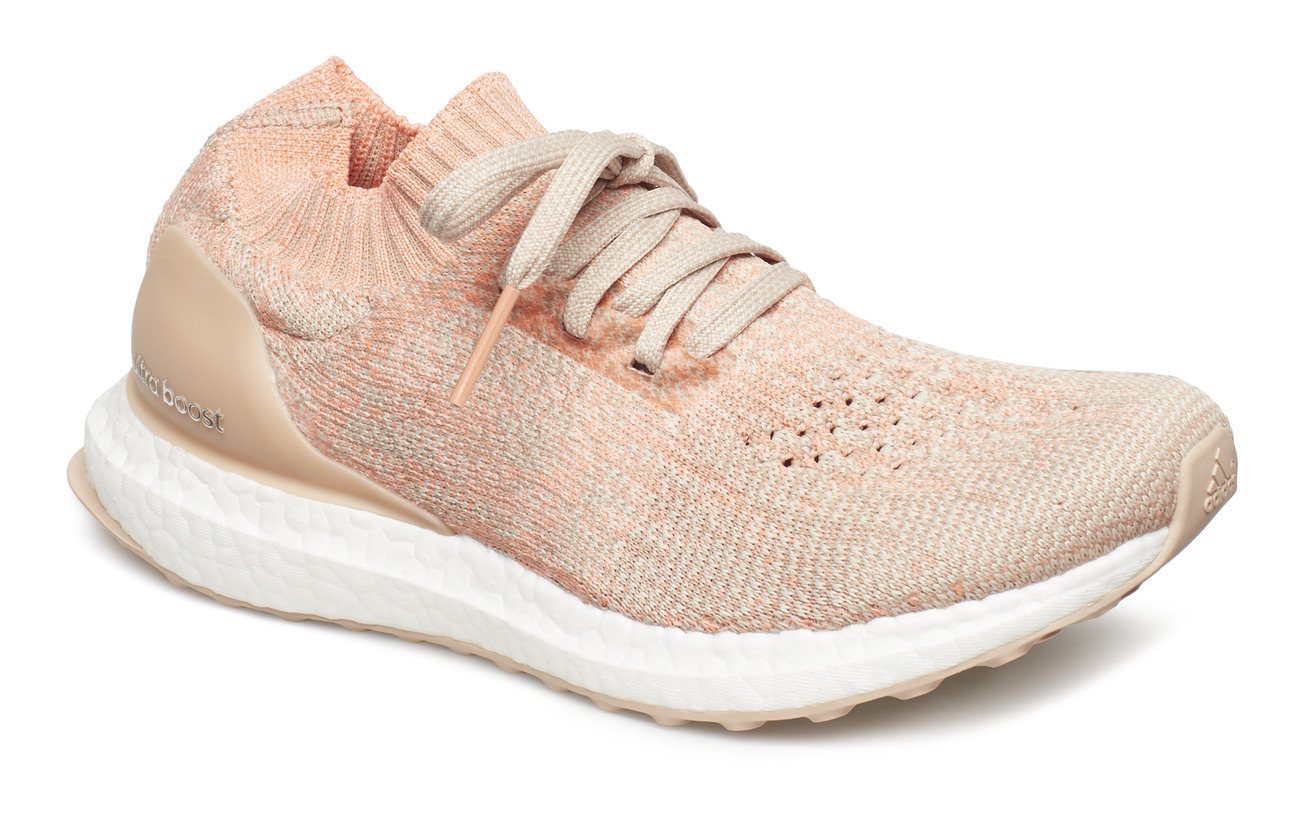 huge selection of 0f967 544c6 UltraBOOST Uncaged w