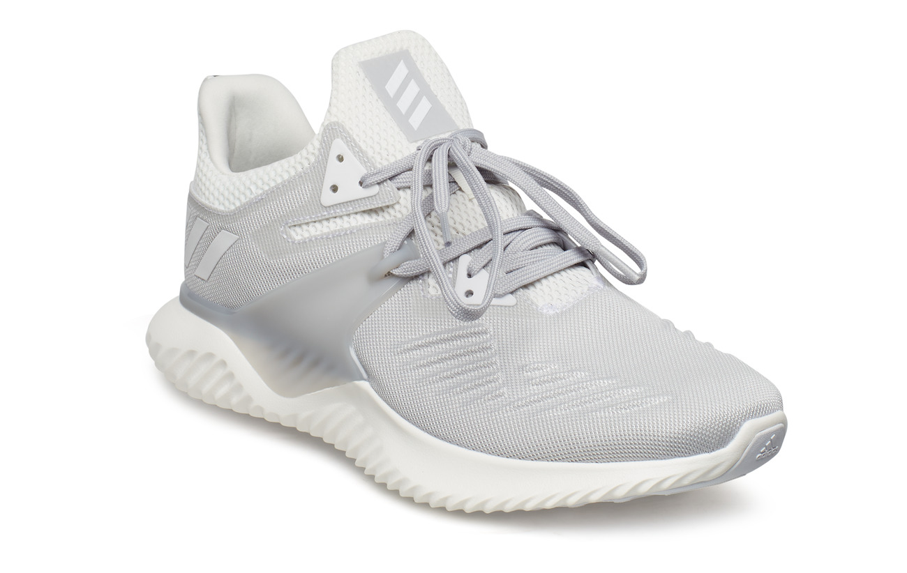 e1770265c Alphabounce Beyond 2 M (Ftwwht ftwwht gretwo) (£63.71) - adidas ...