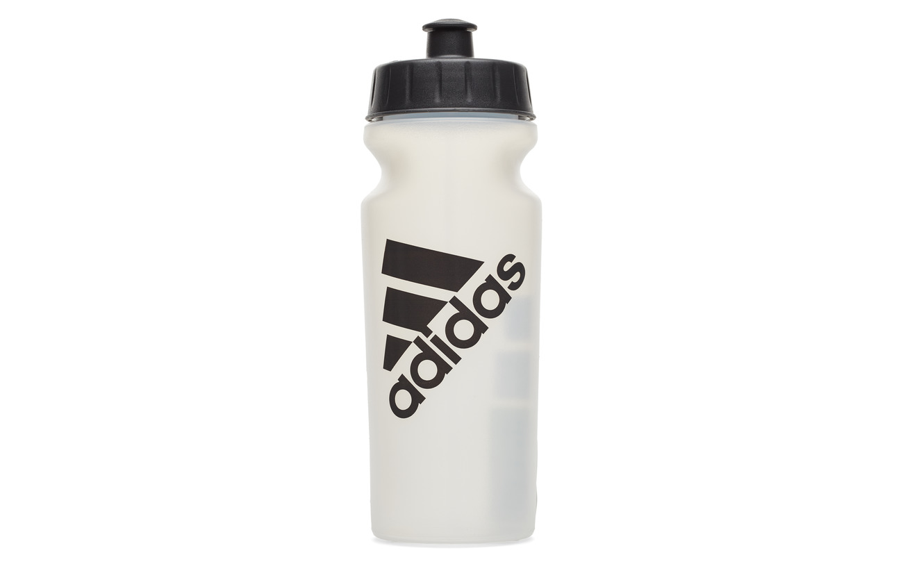 adidas Performance PERF BOTTL 0,5 - TRANSP/CARBON
