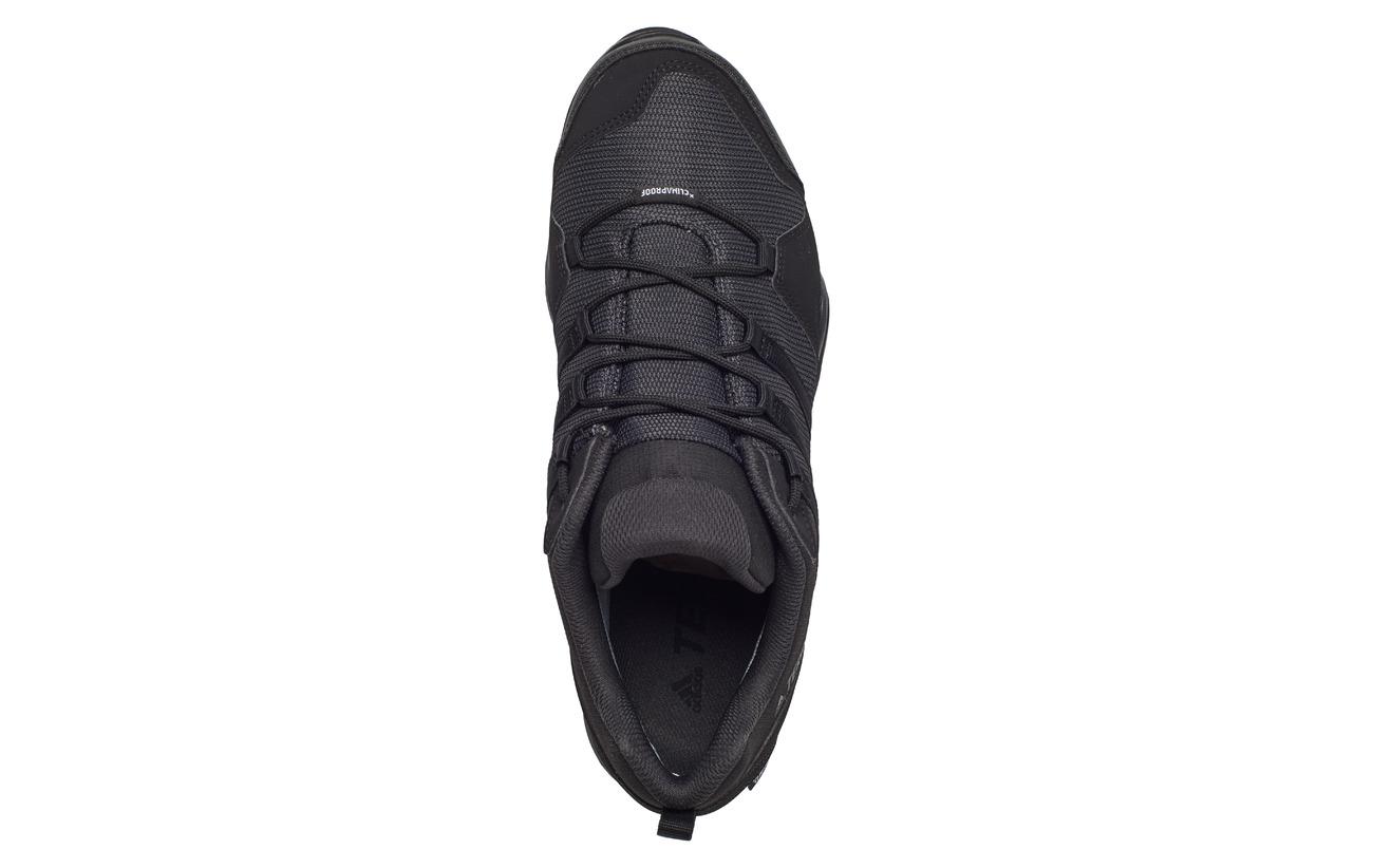 cblack Cp Adidas Terrex Sy Te L S Ru carbon U Te Cblack Ax2 fS4I4qw