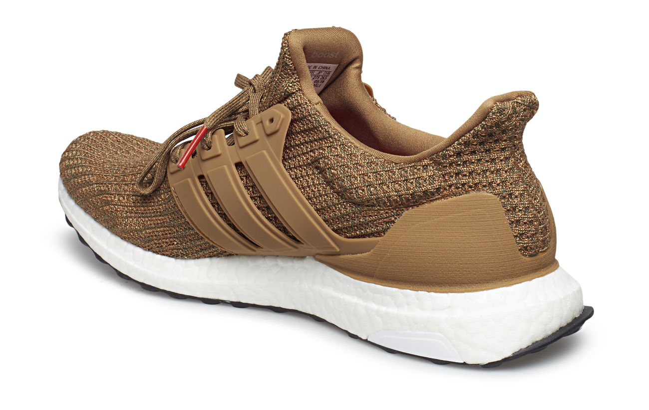 Adidas rawdes Supérieure Ultraboost Rawdes Outsole Synthetic Textile Partie Textile Doublure Caoutchouc basgrn aEXarnxqw