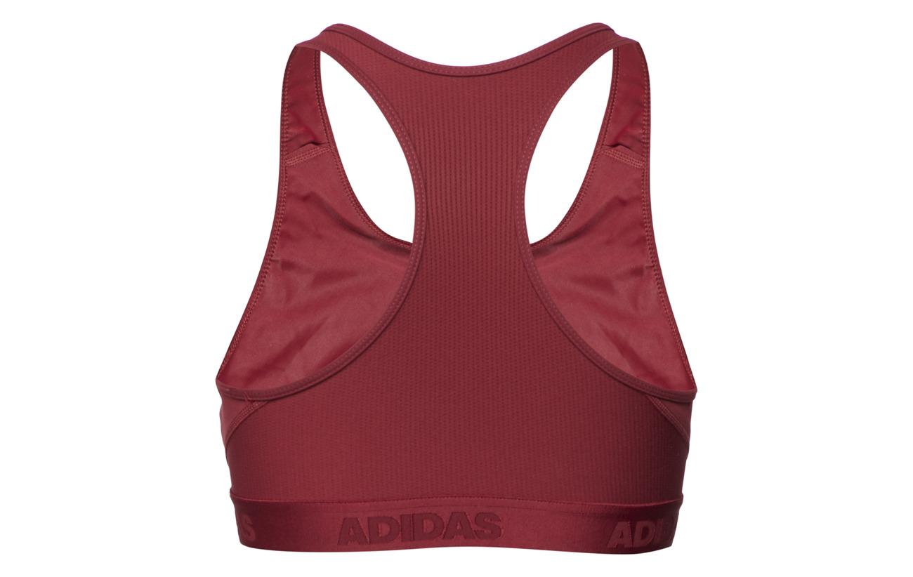 Ask Rec Adidas polyester 17 Elastane Drst Spr Cleora 83 55UrX