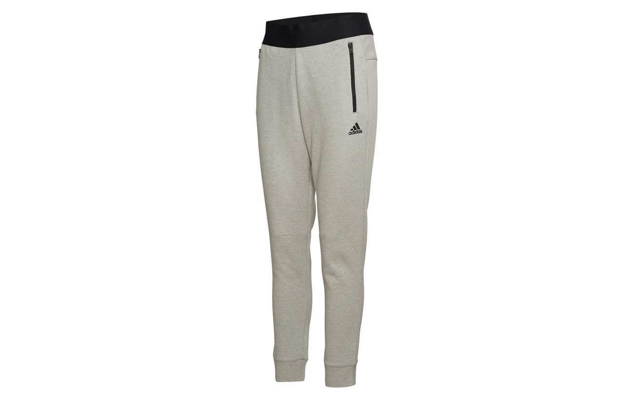 Polyester Stamgh Adidas Pt W Coton Id 26 Stadium 74 UUaf8pwSn