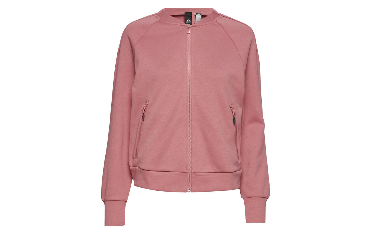 Adidas 41 Jk Coton B Polyester W Tramar 59 Glory Id Uanxv1U