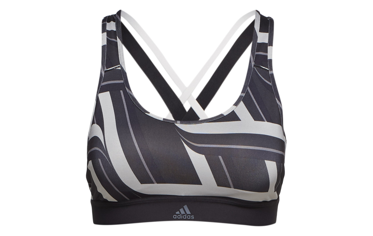 Elastane Multco Adidas Gr 88 Recycledpolyester carbon 12 Drst X S8qxO1F