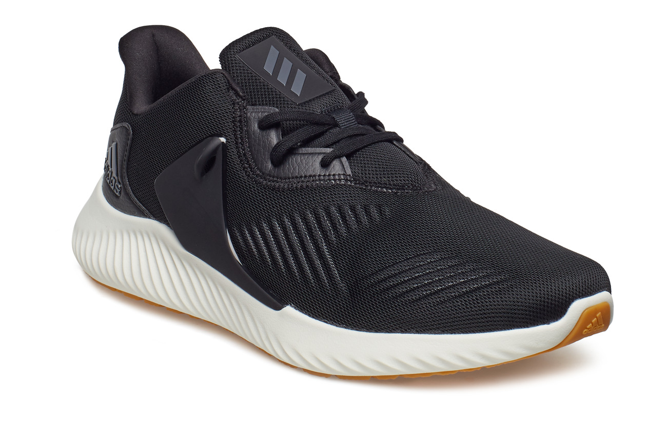 more photos bdb53 b952c ... Schoenen  Sneakers  Laag. adidas alphabounce rc 2 m