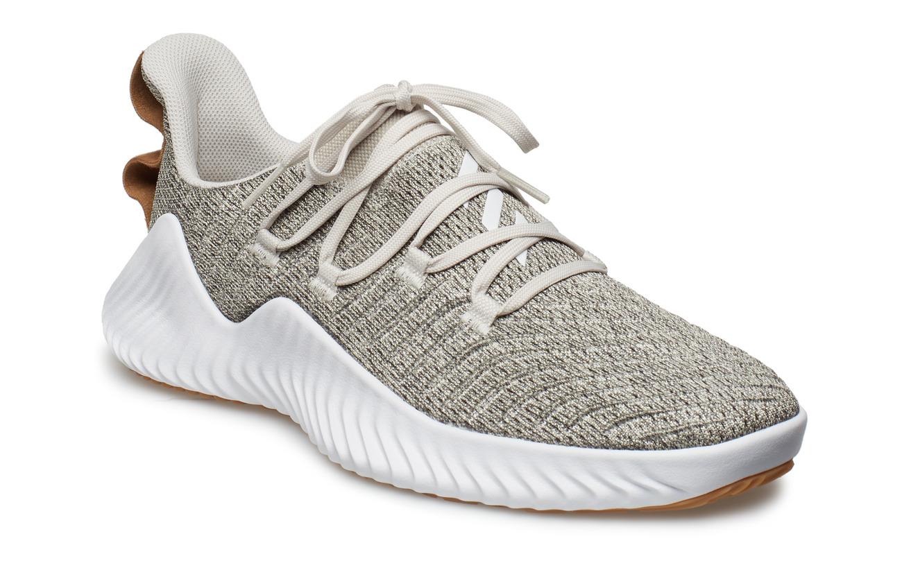adidas performance alphabounce trainer