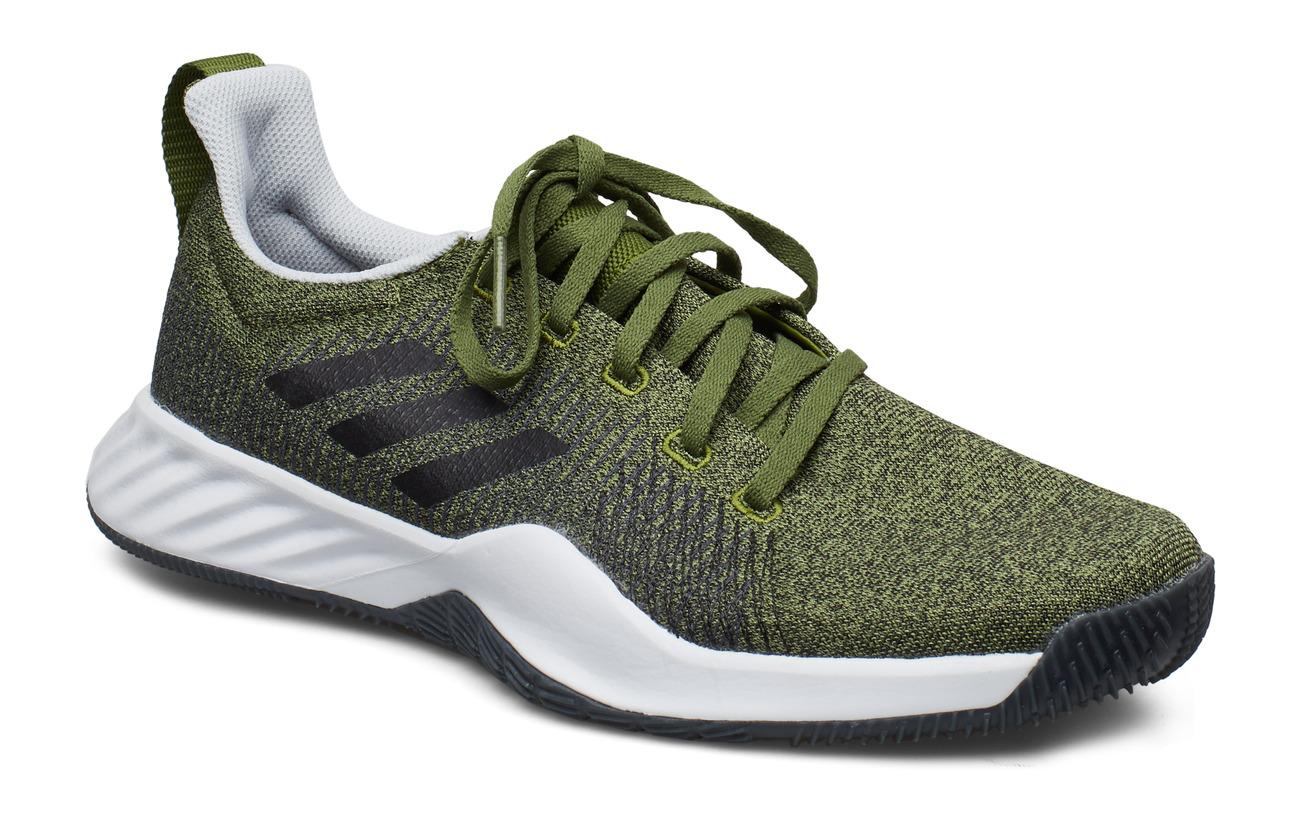 adidas Sport Performance Treningssko Solar LT Trainer M