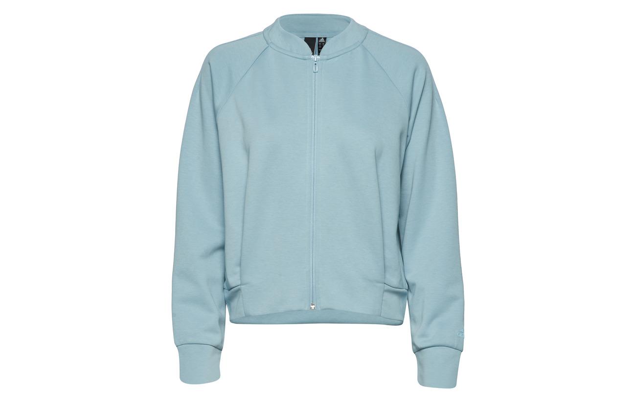 41 Jk Adidas 59 Coton Id W Black B Glory Polyester Uq8vwp