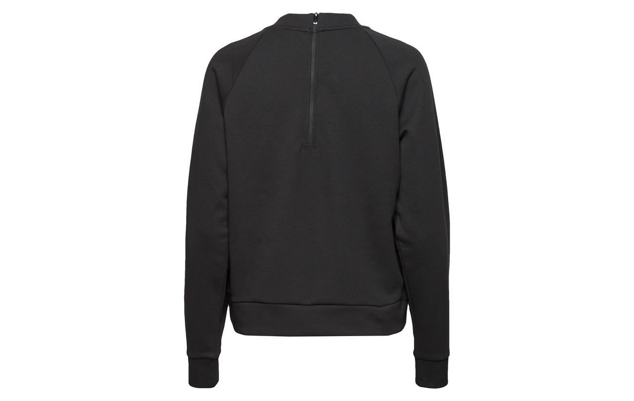 59 Coton W Id 41 Adidas Black Glory Crw Polyester qF4vw8Xc