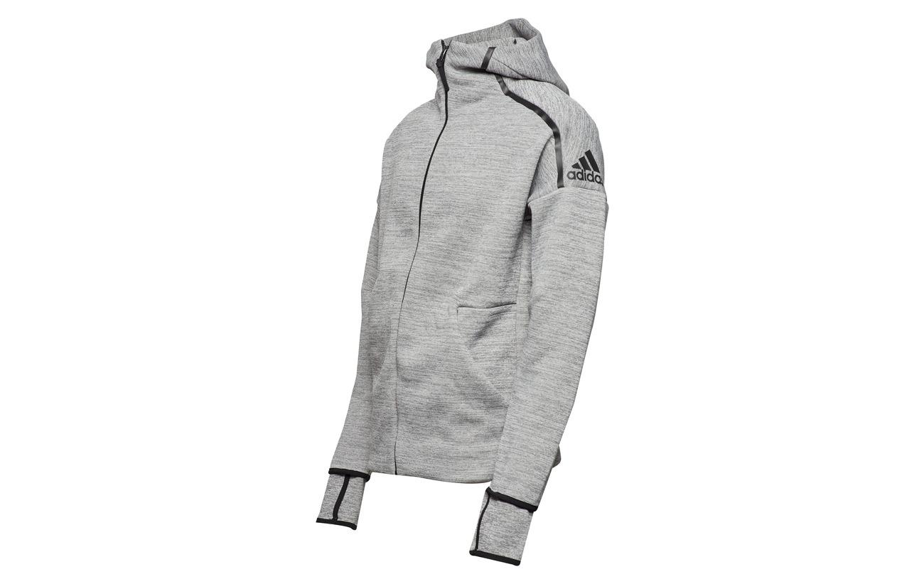Zne Fr Hd Adidas M Znemgh Acq70xy5Ww