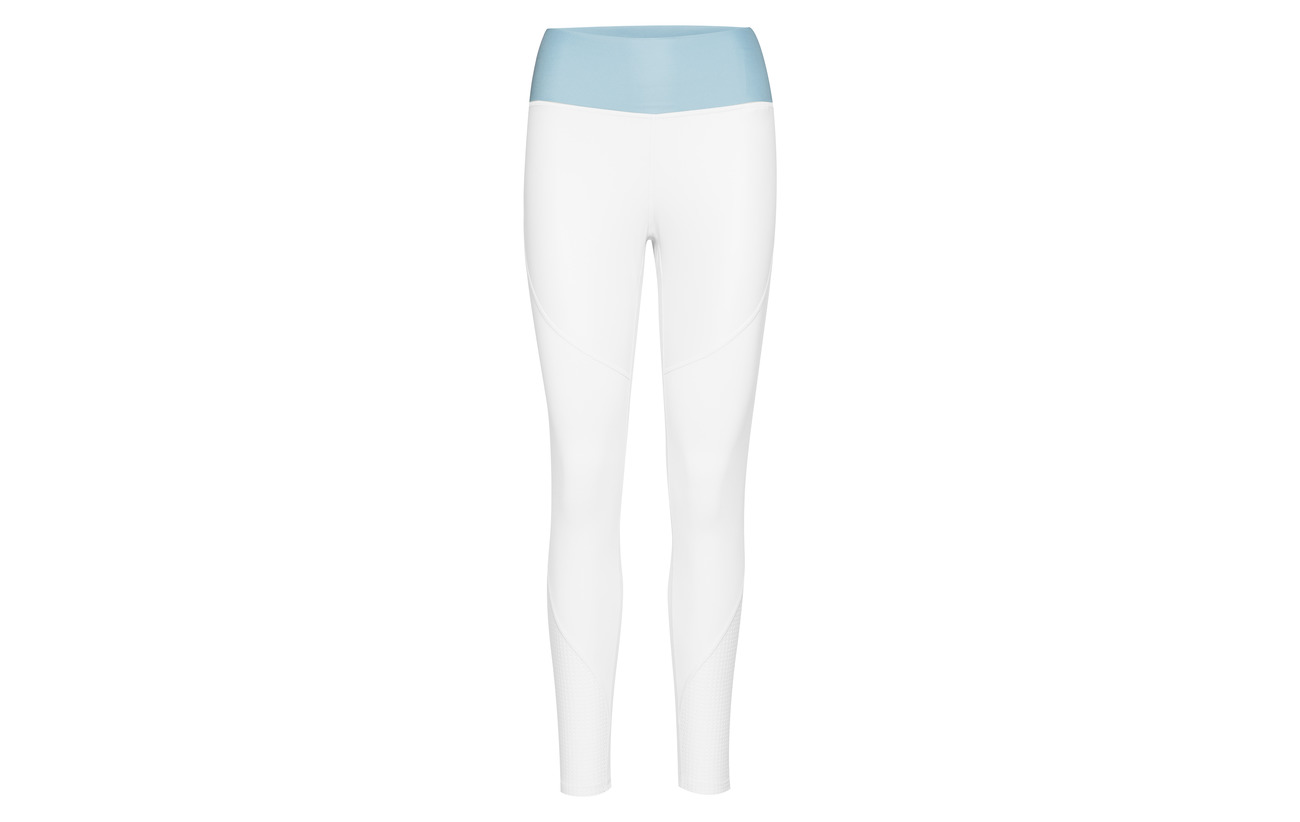 79 M S Rec polyester 8 T Bt Adidas Elastane 21 Hr Rawwht 7 qRtw8