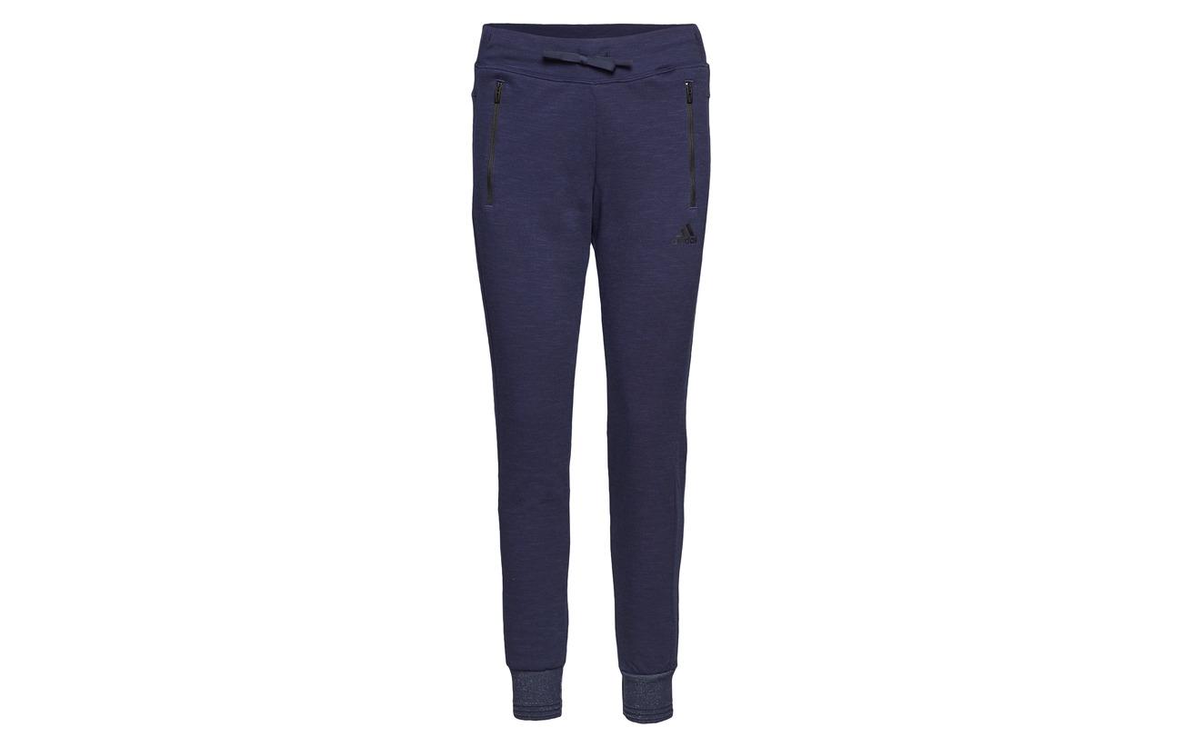 73 Elastane Black Slim W Rec 25 grefiv 2 Id Adidas Coton polyester Pt 1qScYW7