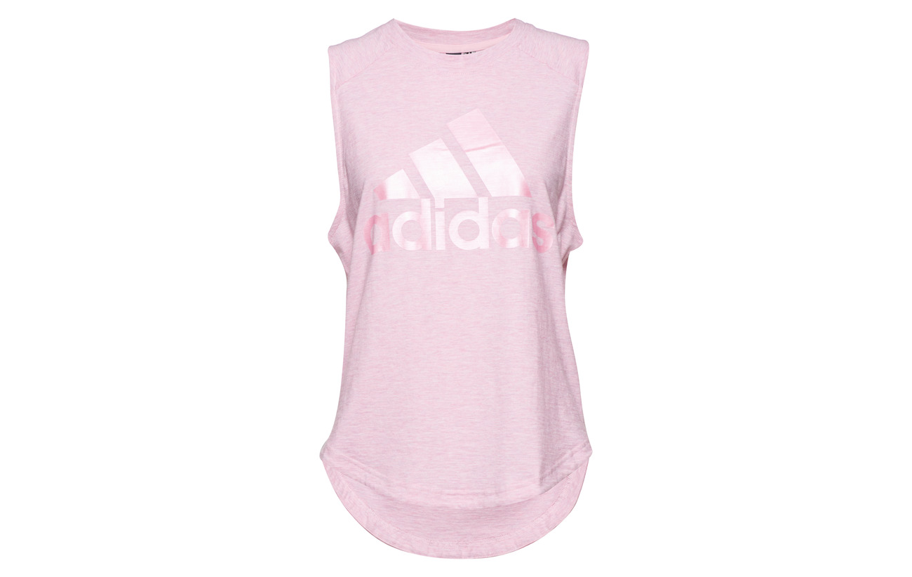 Mt Polyester Coton Recyclé Winners Adidas white 58 21 Black Id Viscose W wPptqH