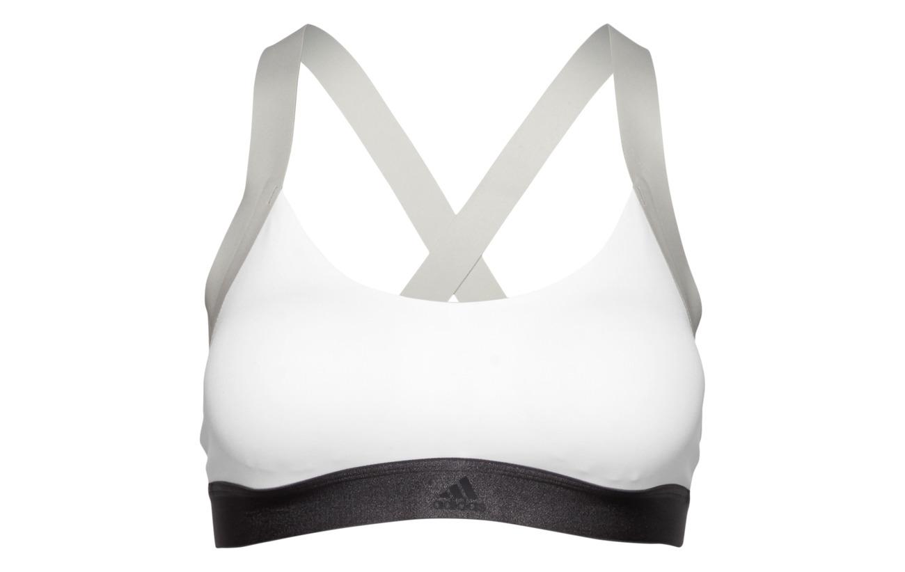 Warrior polyester Adidas Rec 21 79 Me Elastane White All wqq1g6E