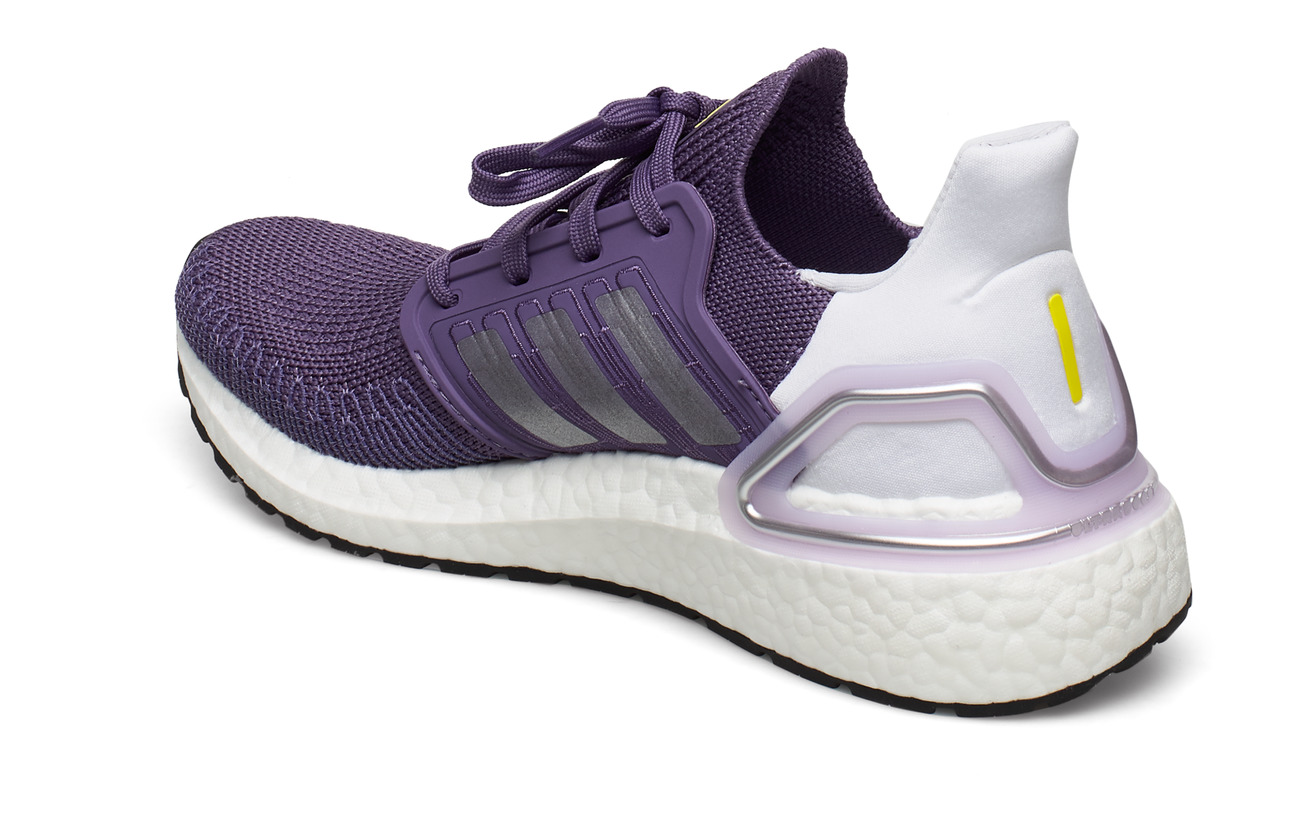 Adidas Performance Ultraboost 20 W - Sportskor