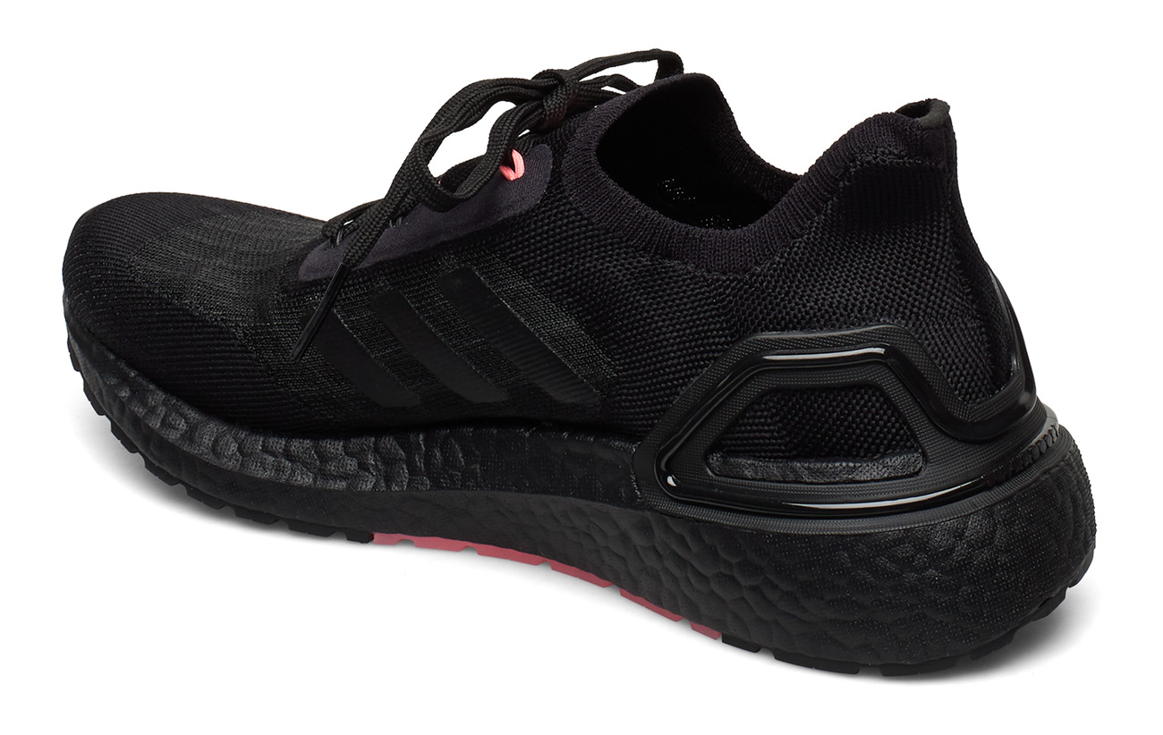 Adidas Performance Ultraboost S.rdy W - Sportskor