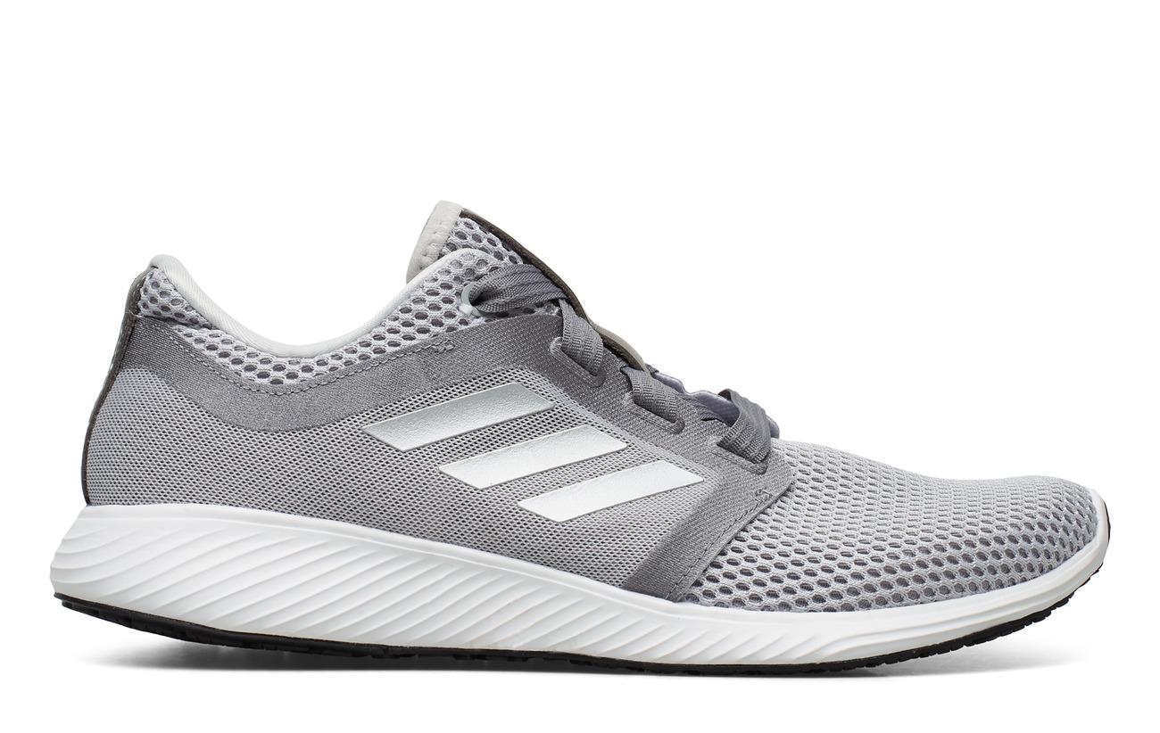 Adidas Performance Edge Lux 3 W - Sportskor
