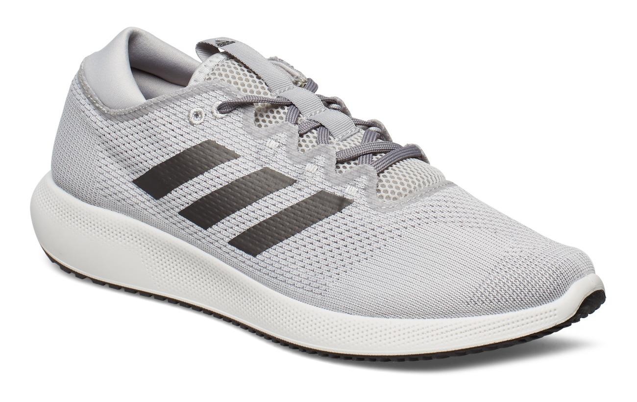 Adidas Sport Performance Edge Flex Neutrale løbesko