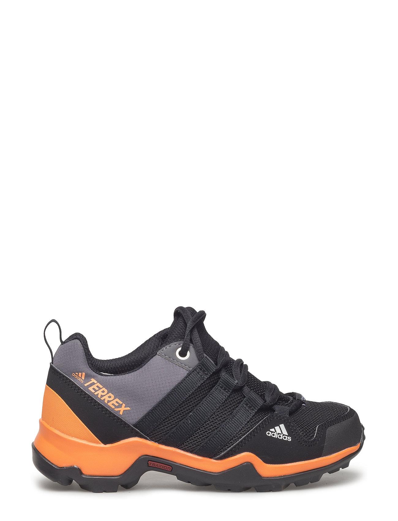 best service 0d521 89080 Adidas ALE Kengat netistä   Nyt jopa -60%   SPOT-A-SHOP