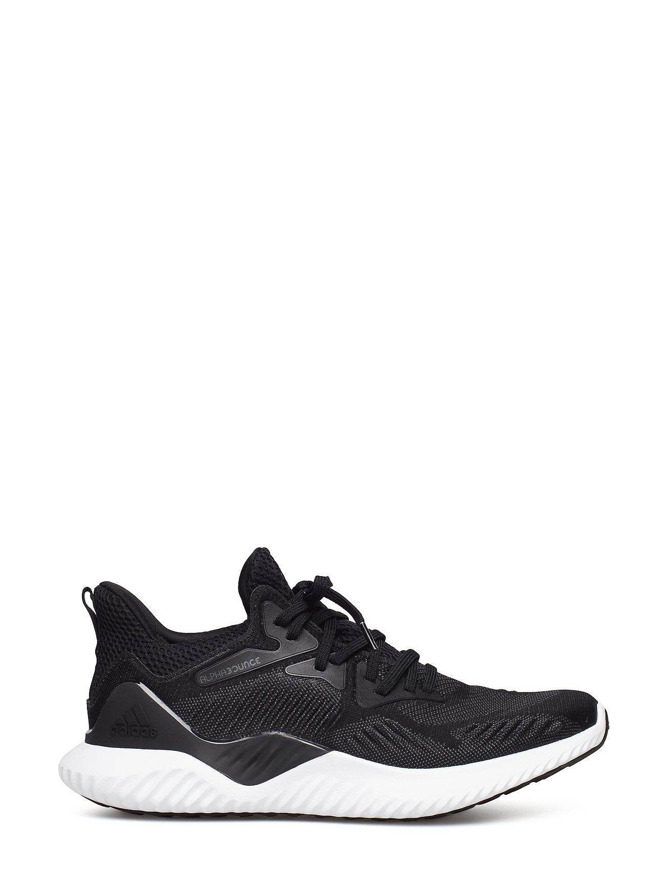 best service 16cf2 51587 Adidas ALE Kengat netistä   Nyt jopa -60%   SPOT-A-SHOP