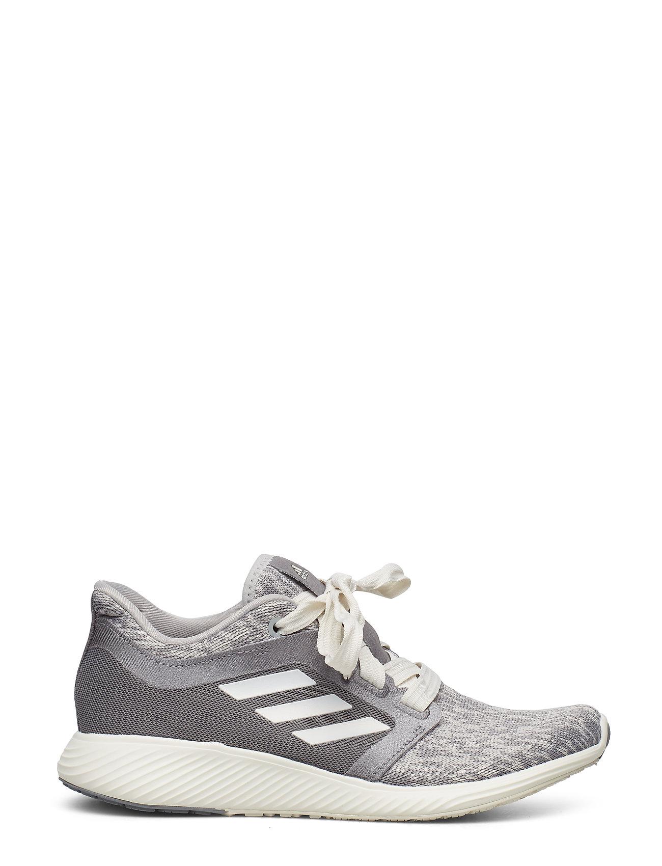 adidas Running Edge Lux 3 Grå sneakers | ASOS