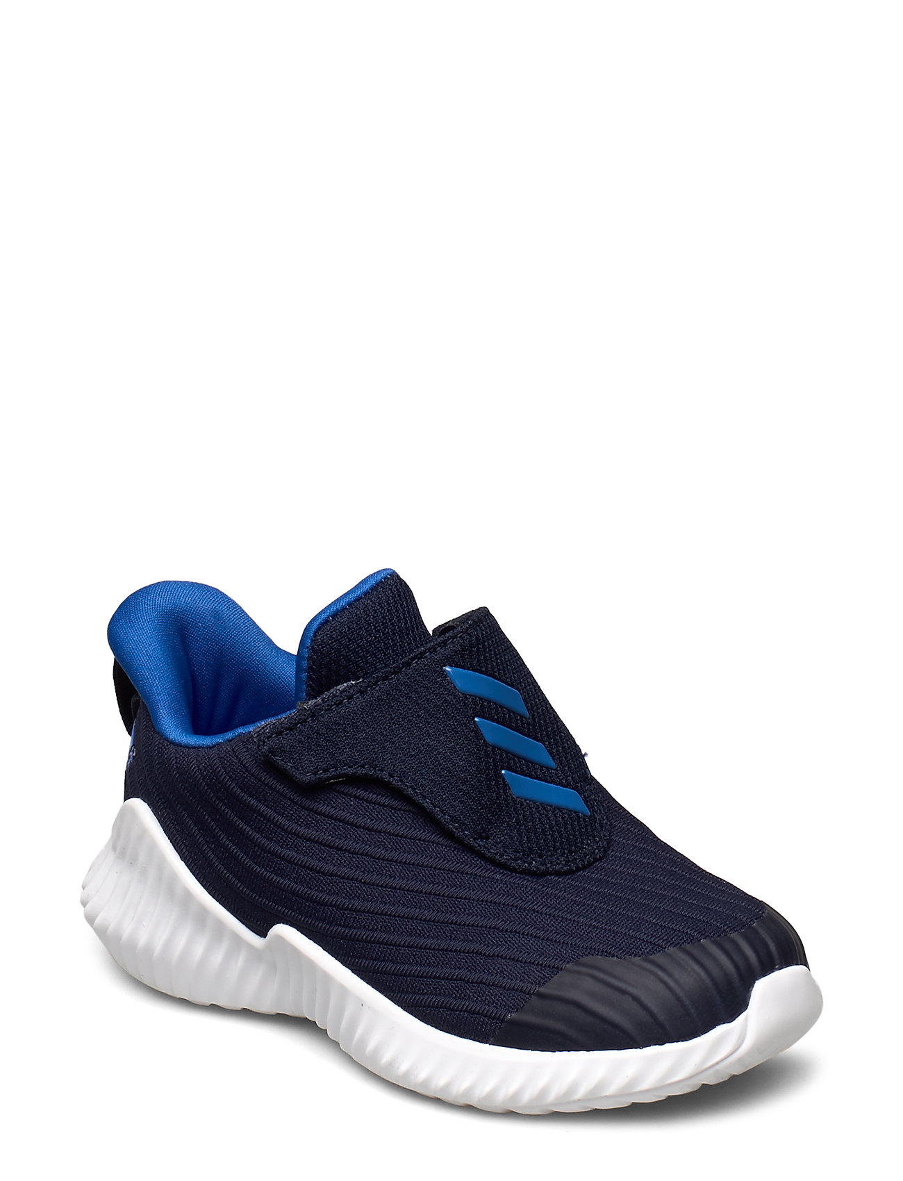 adidas Performance FortaRun AC I - CONAVY/BLUE/FTWWHT