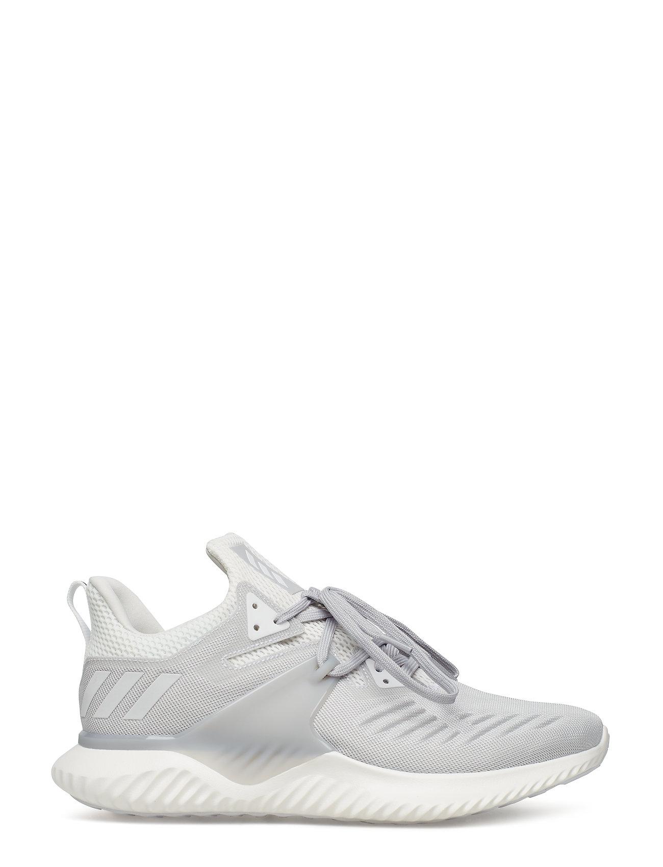 Køb adidas Alphabounce Beyond Hvid bedste pris online