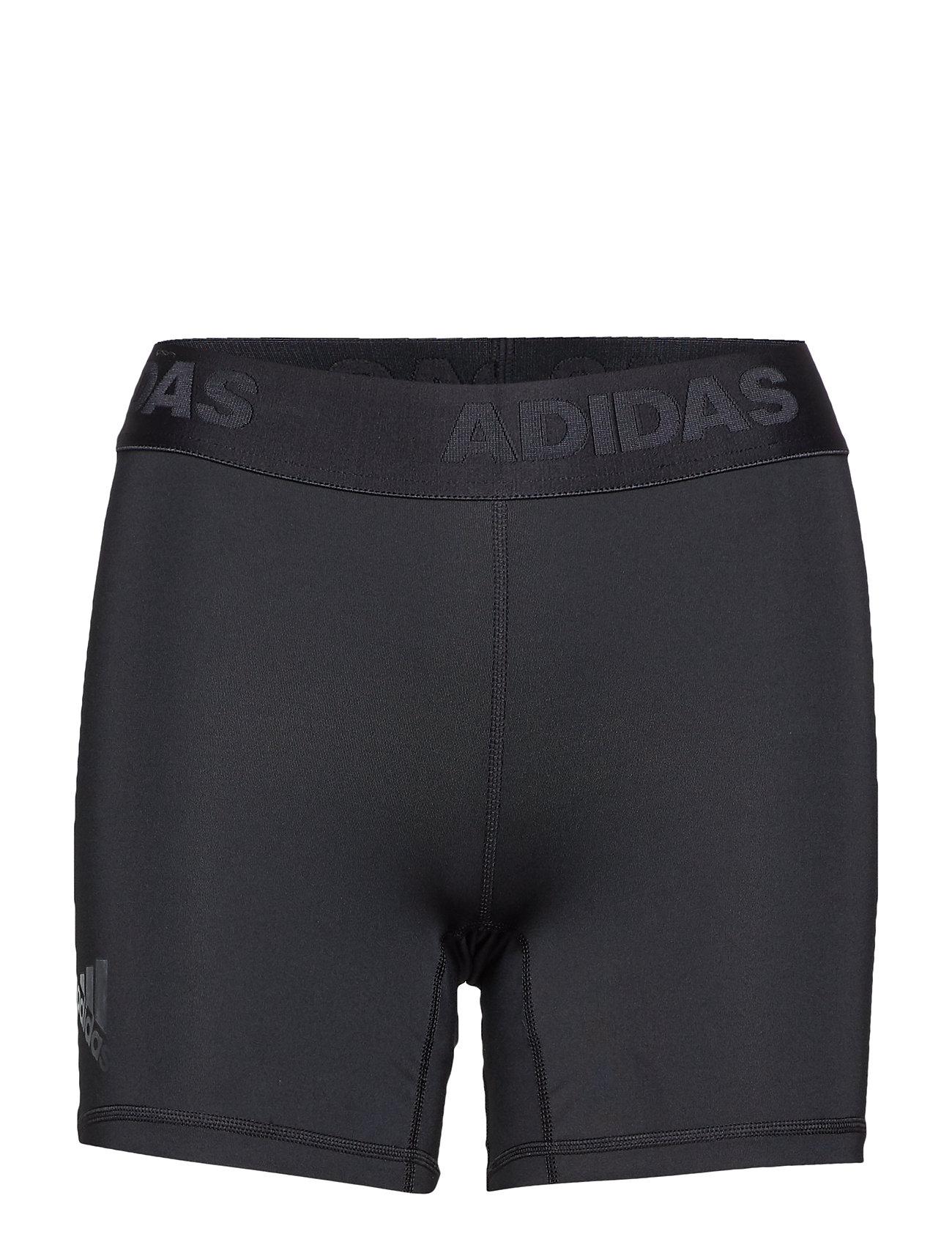 Adidas ASK SPR TIG ST5 Shorts
