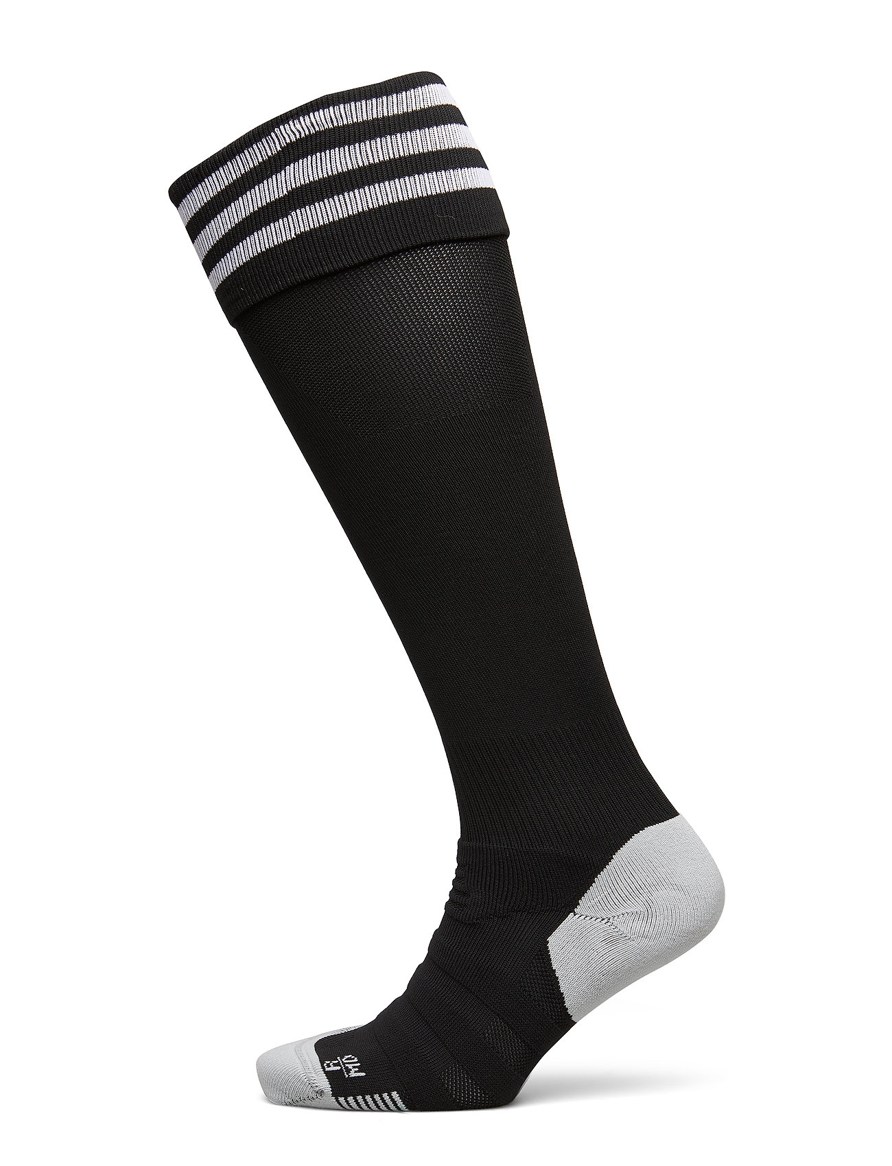 adidas Performance ADI SOCK 18 - BLACK/WHITE