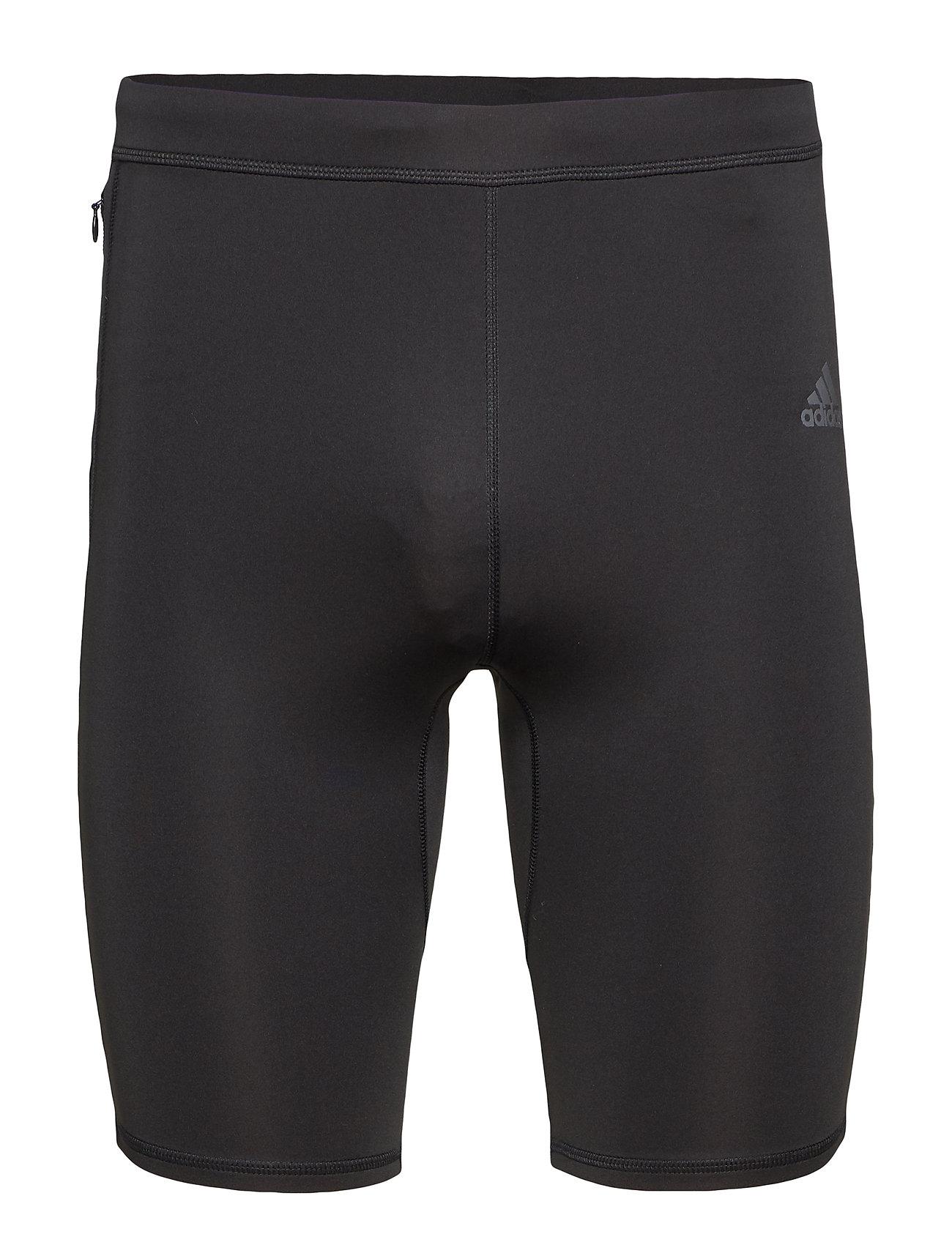 Adidas RS SH TIGHT M Shorts