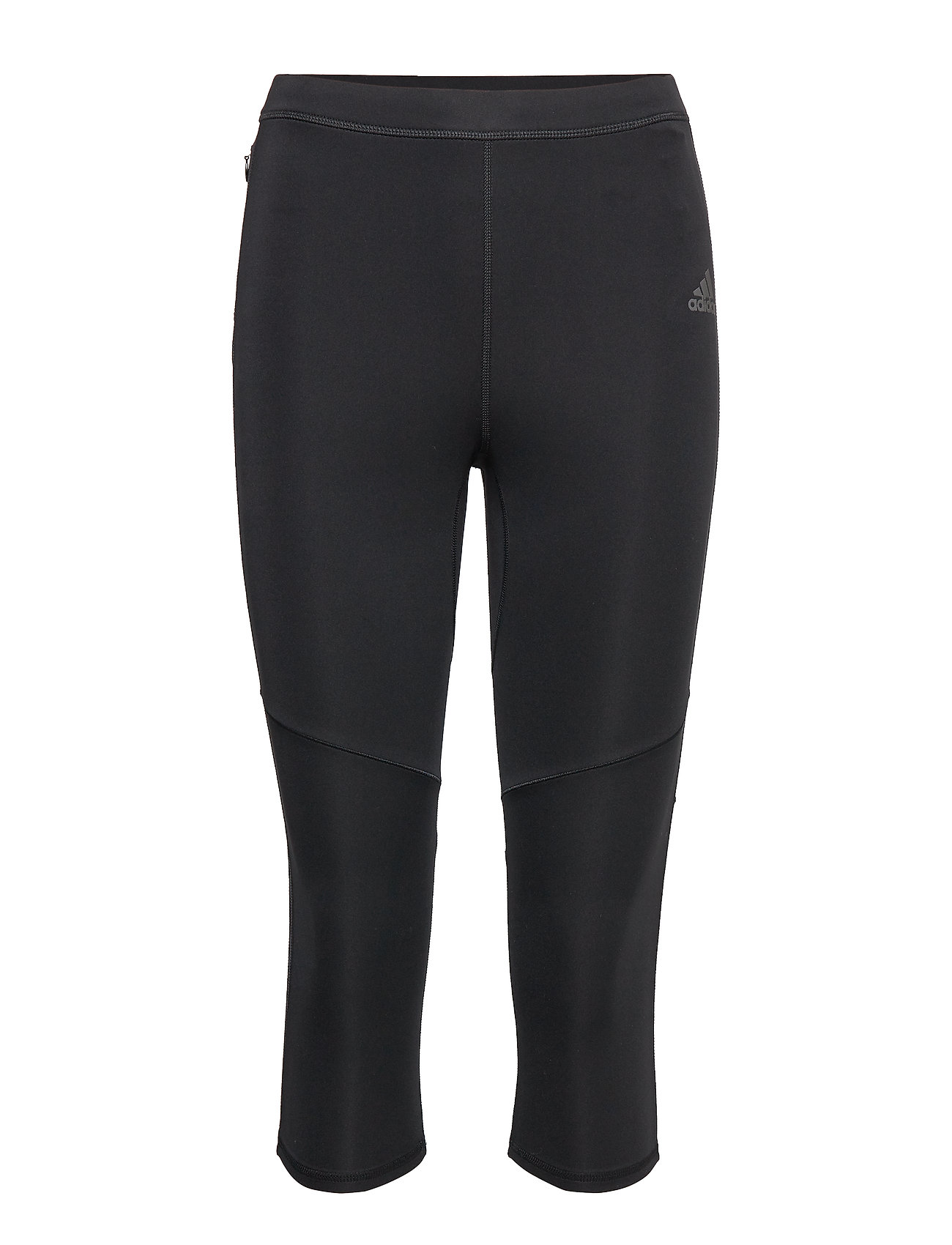 free shipping 5f6b6 f0350 adidas RS 3 4 TIGHT M