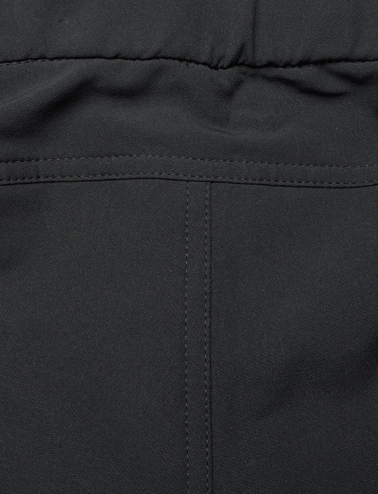 W Skitour Softs (Black) (1249.50 kr) - adidas Performance