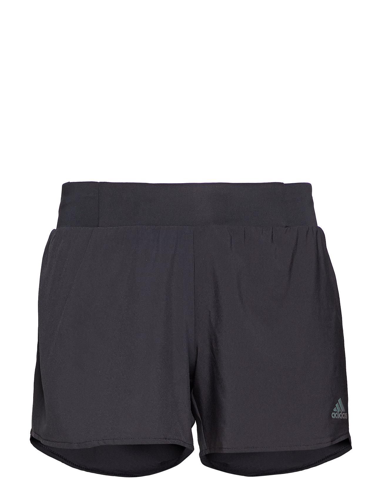 Adidas SATURDAY SHORT Shorts
