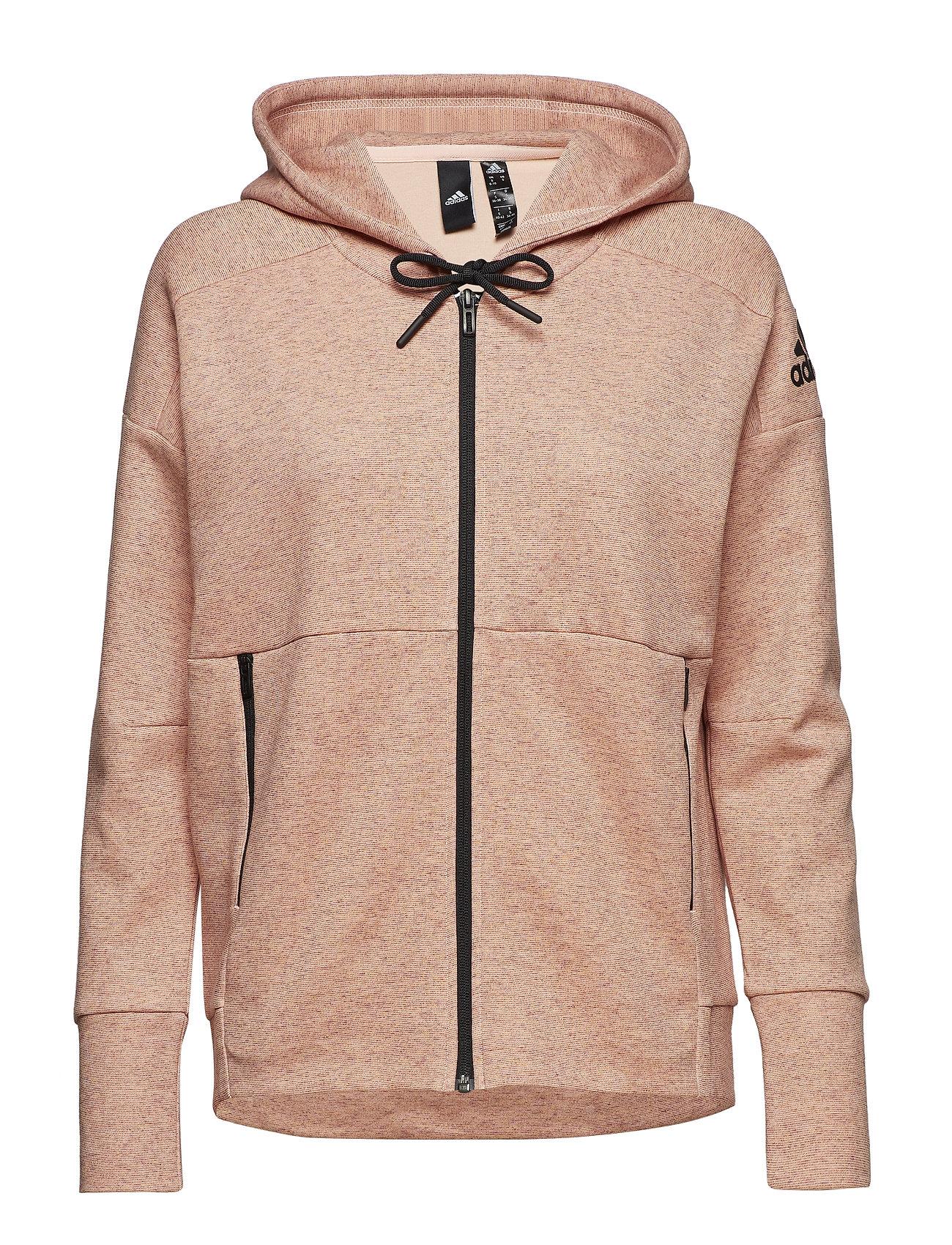 Køb H&M Hoodies til Kvinder Online | FASHIOLA.dk