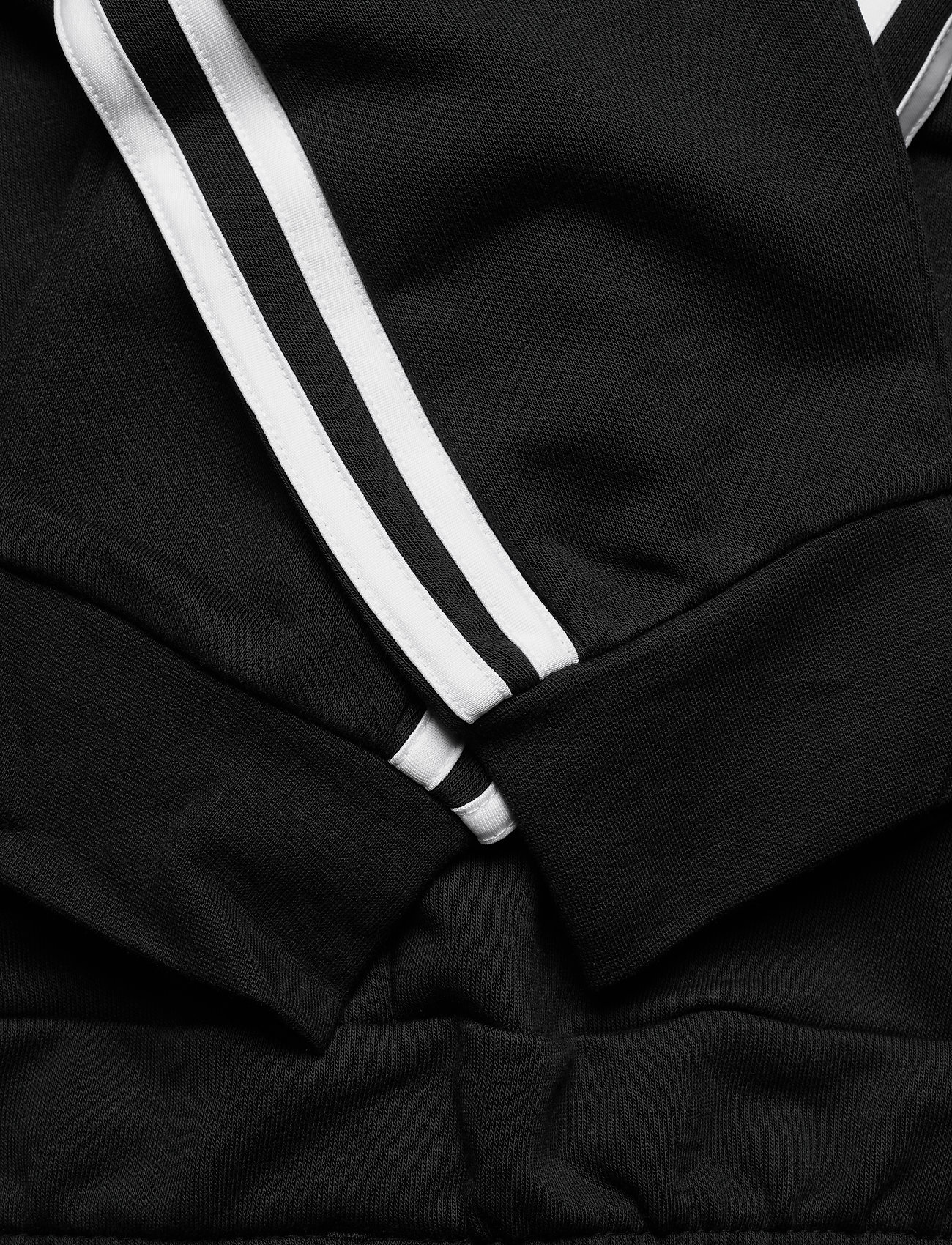 W E 3s Pant (Black/white) (383.20 kr) - adidas Performance