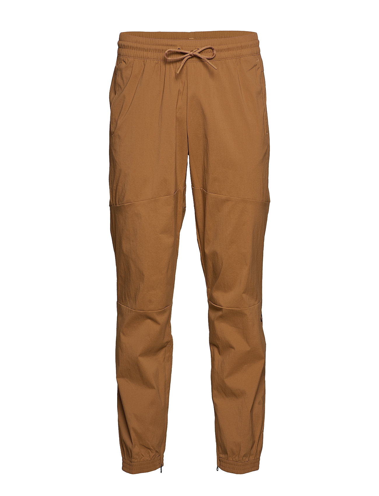 adidas Performance The Pack Pant - RAWDES