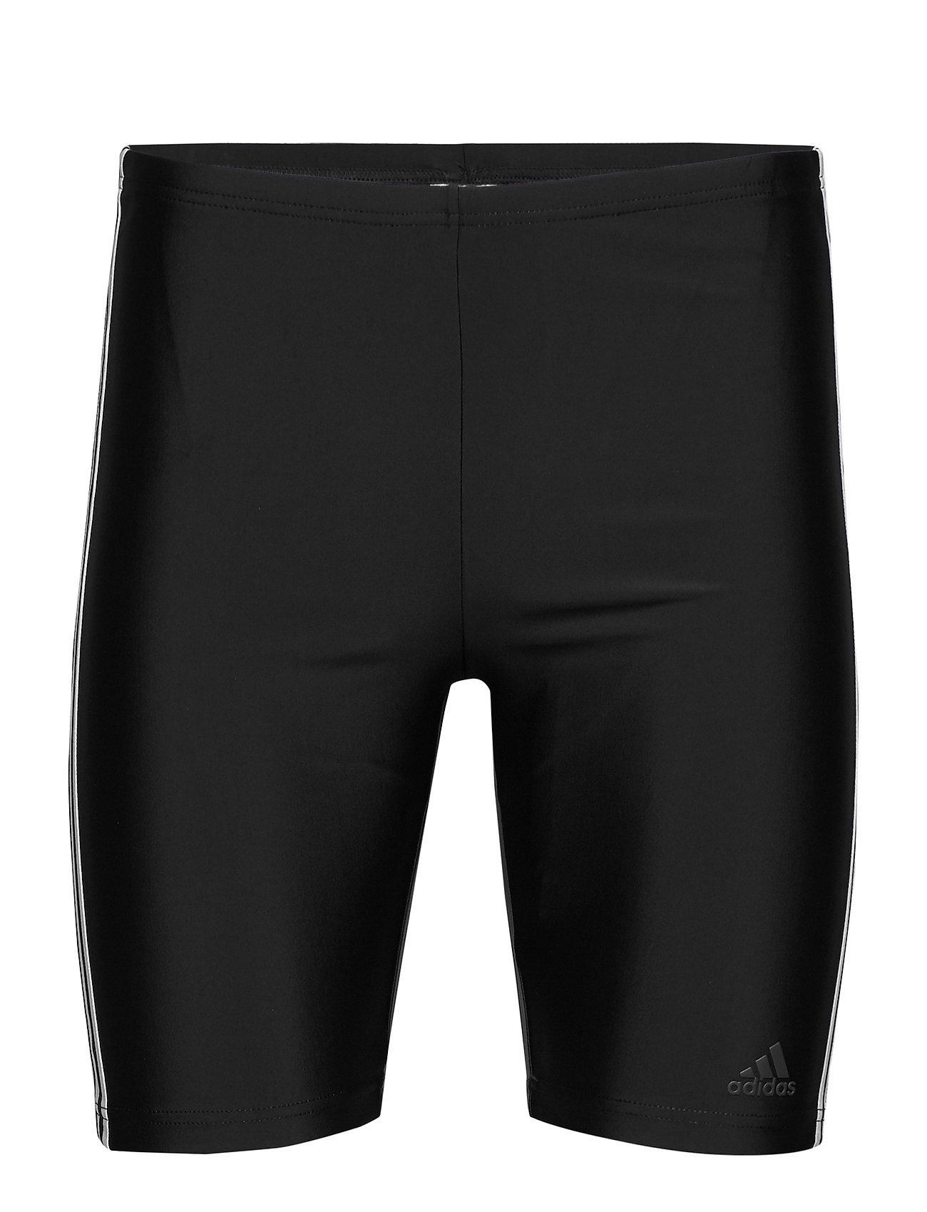 adidas Performance FIT JAM 3S - BLACK/WHITE