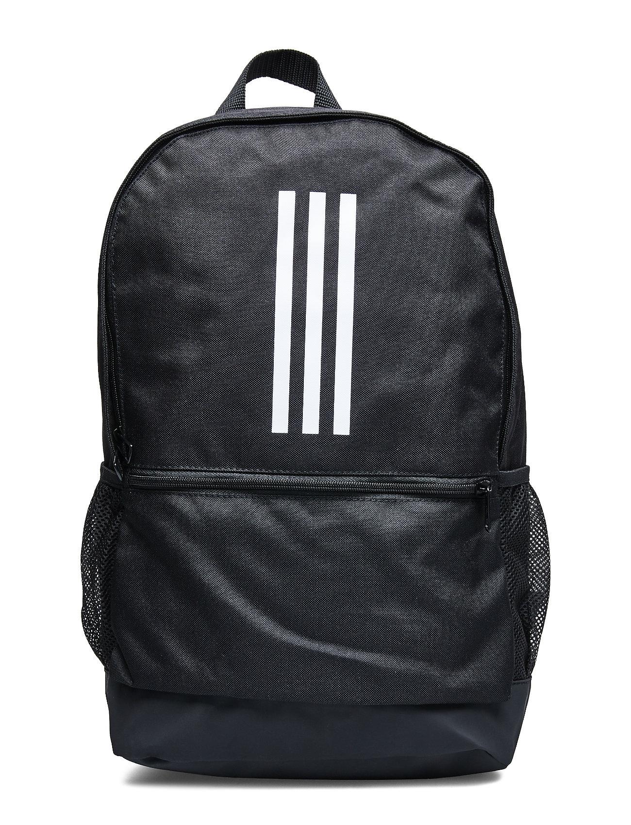 adidas Performance TIRO BP - BLACK/WHITE