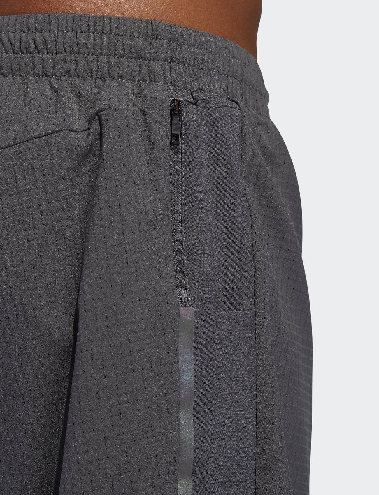 Särskild rabattSaturday Short Gresix 299.25 adidas Performance AldI4 dnRtO