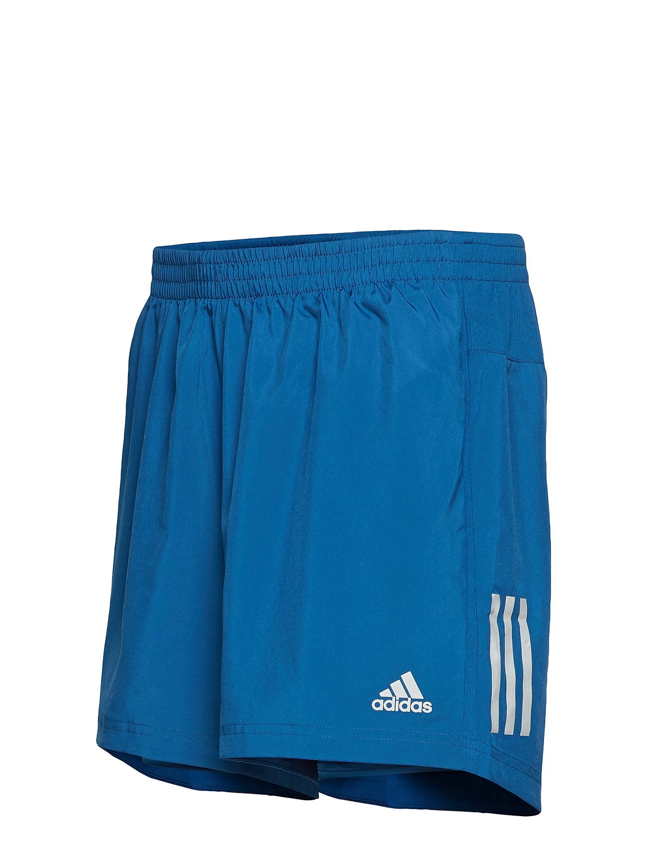 Own Performance The Own The 2n1legmarAdidas Run eCoBrxd