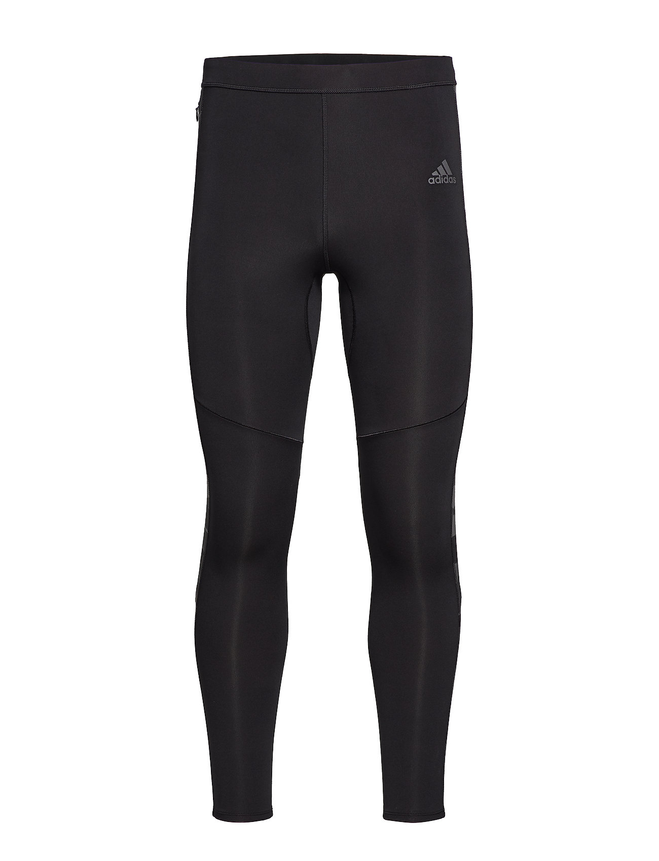 Adidas OWN THE RUN CAM Tights & shorts