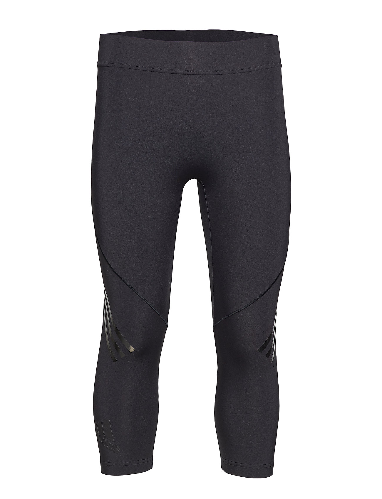Adidas ASK TEC 34T 3S Tights & shorts